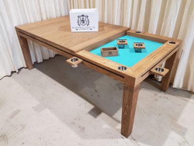 Boardgametable