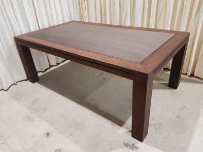 Board Game Table. Nox` Spellenzolder